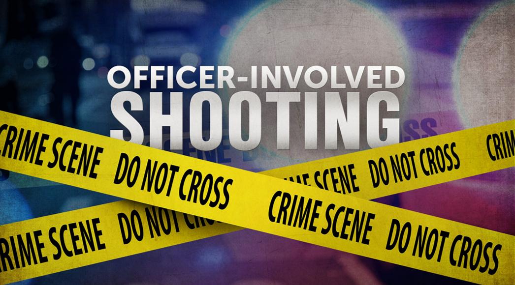 Officer Involved Shooting_1544535944251.png.jpg