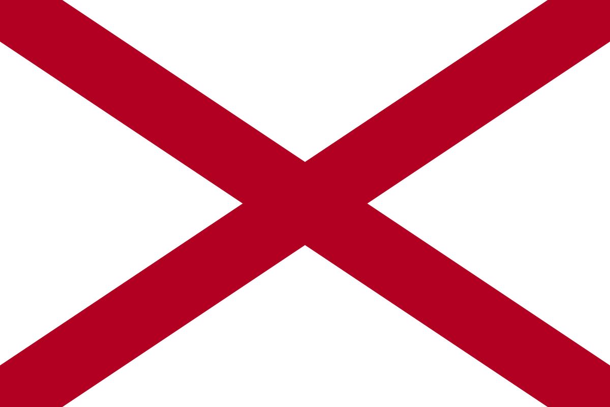alabama flag_1544786962653.png.jpg