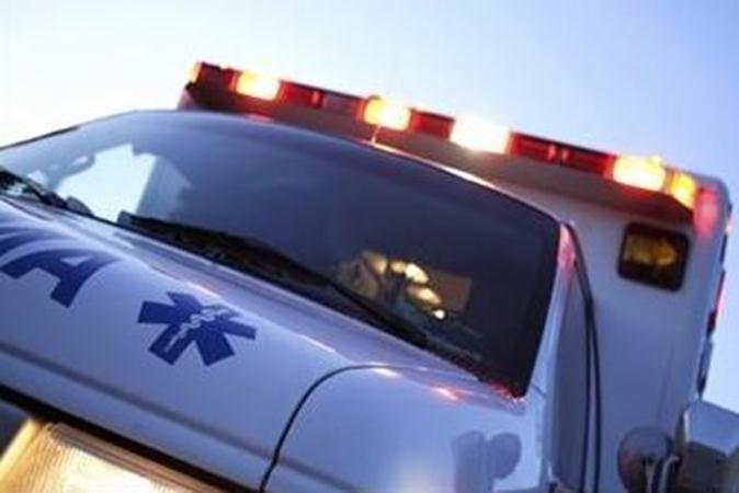 ambulance_2 (Copy)_199754