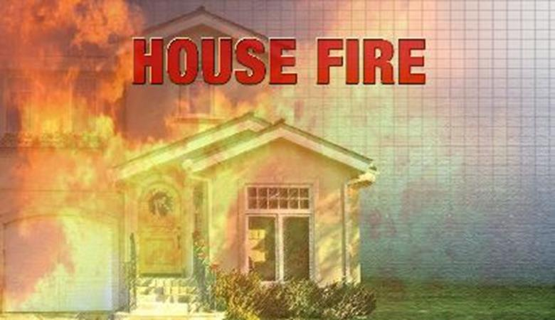 house_fire (Copy)_119285
