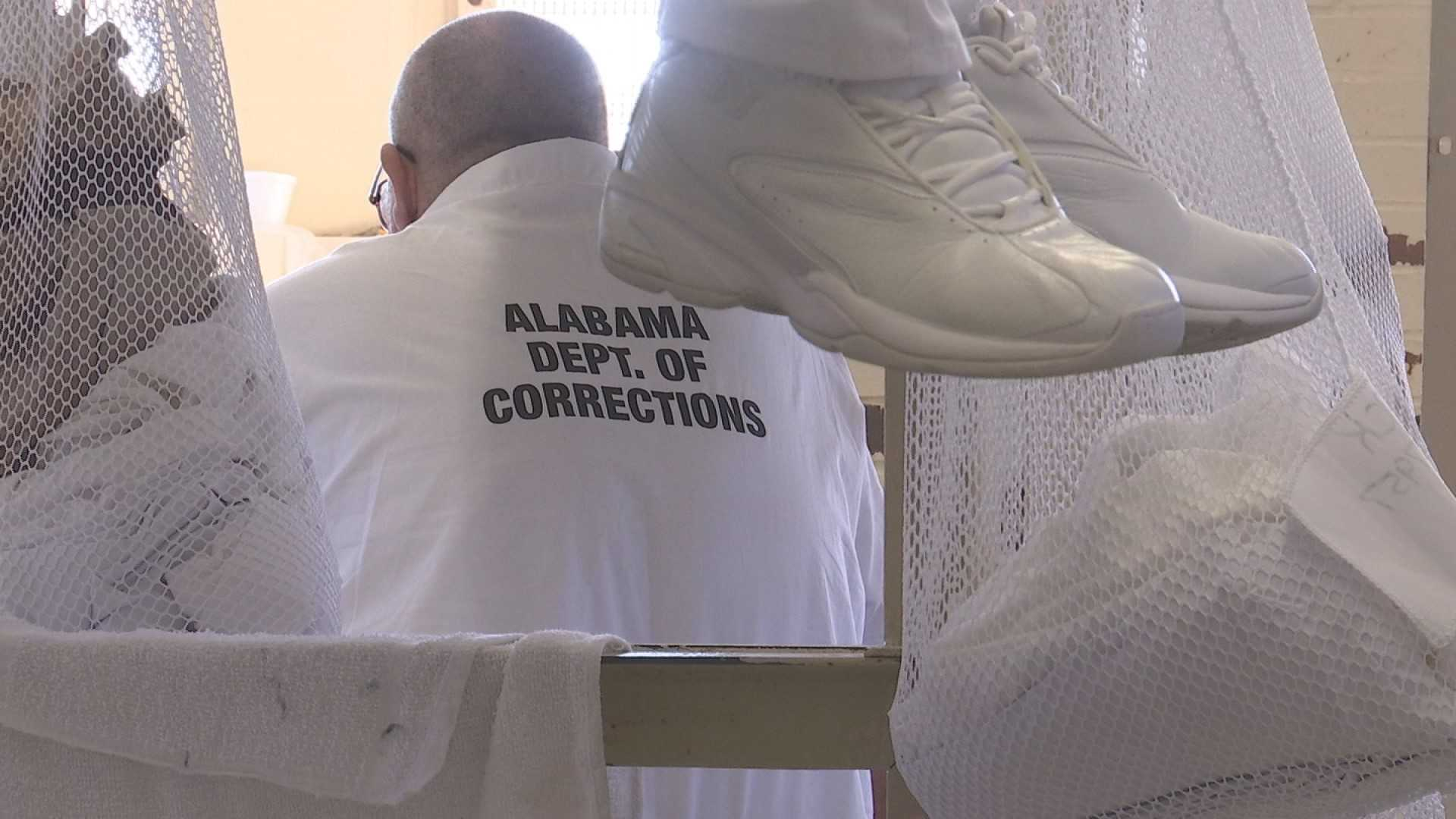 ALABAMA PRISON 3_1547675465136.jpeg-842137442.jpg