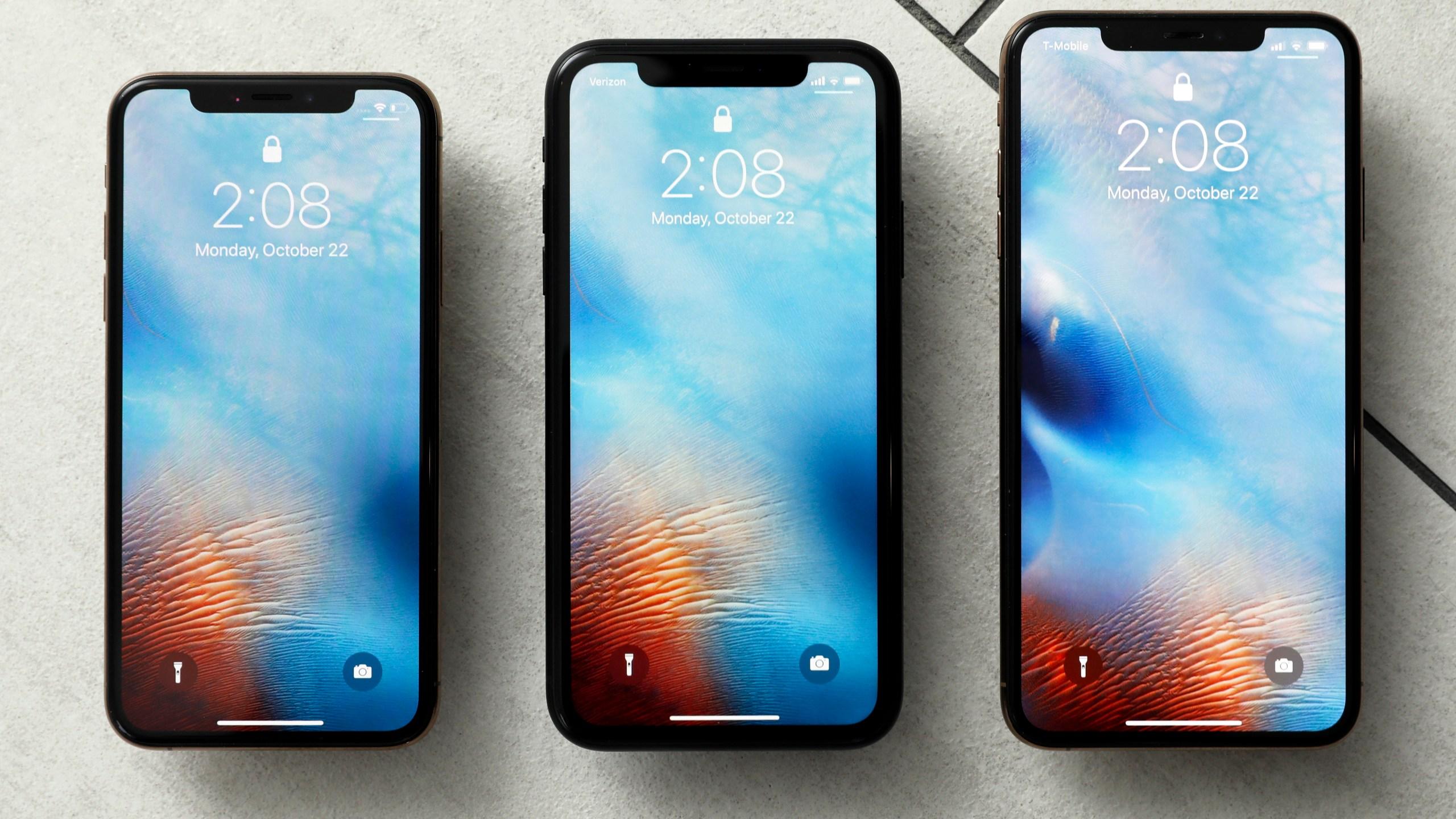 Apple_iPhone_Sales_98237-159532.jpg95698814