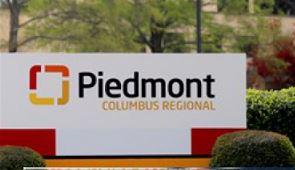 Piedmont_1547637742409.JPG