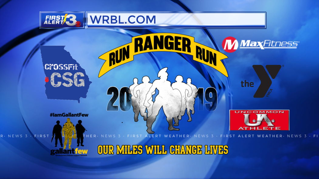 Run Ranger Run 2019_1548393721106.png.jpg