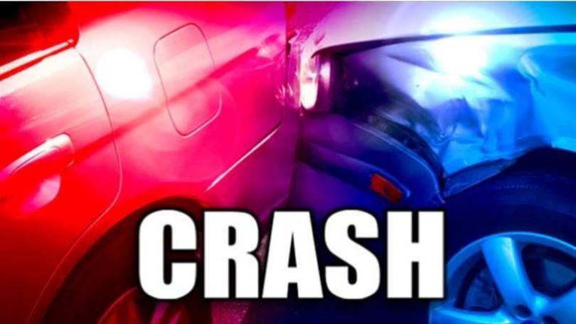 car crash_1541451651097.JPG