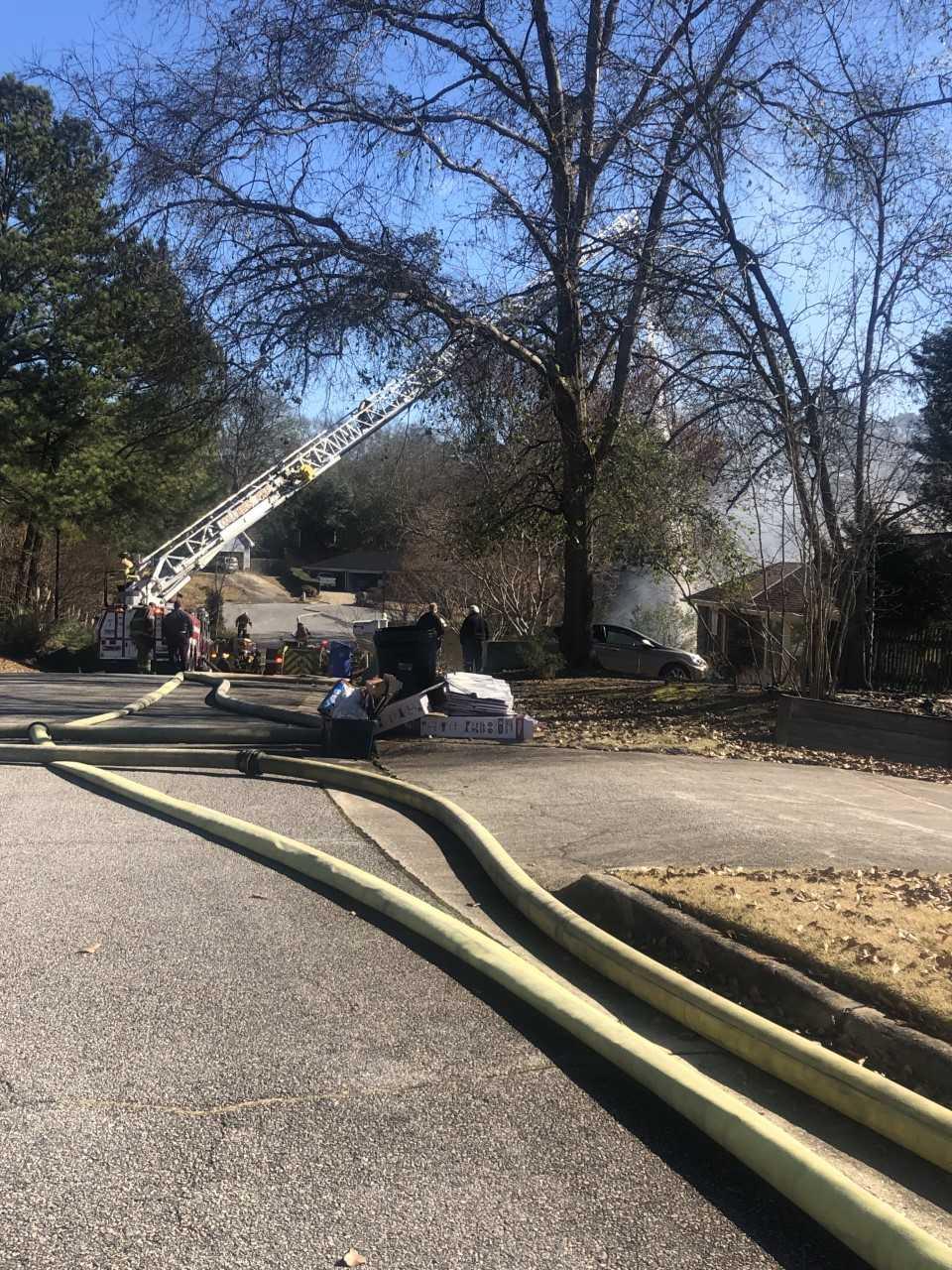 house fire 1_1547141286411.jpg.jpg