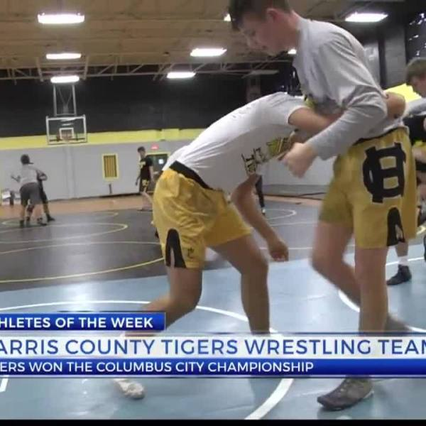 Athletes_of_the_Week__Harris_County_Wres_5_20190208161704