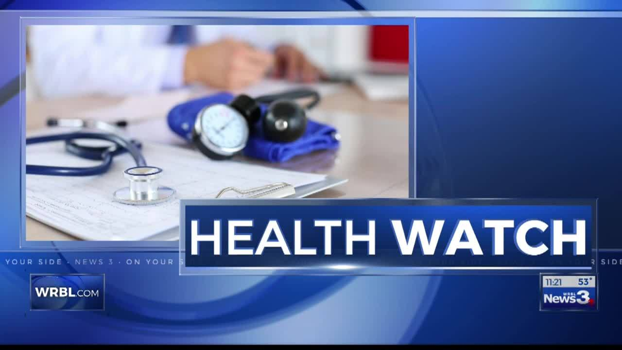 HEALTH_WATCH__Lung_cancer_may_go____8_20181227042813