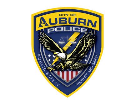 auburn police_1550342755483.PNG.jpg