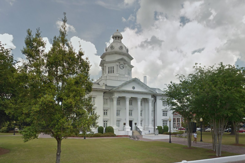 colquitt county ga courthouse_1549903018667.PNG.jpg