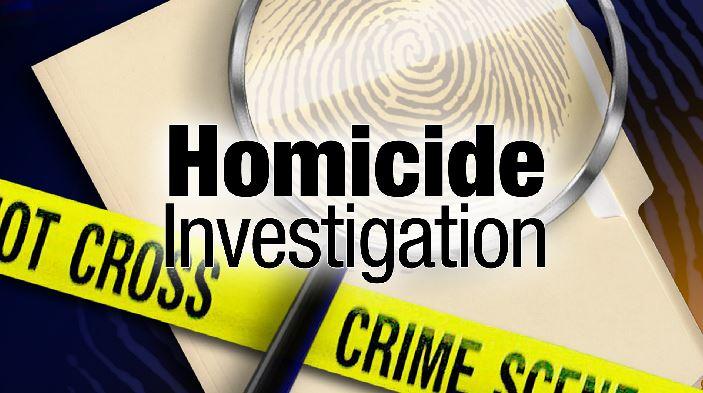 Homicide_Investigation_86473