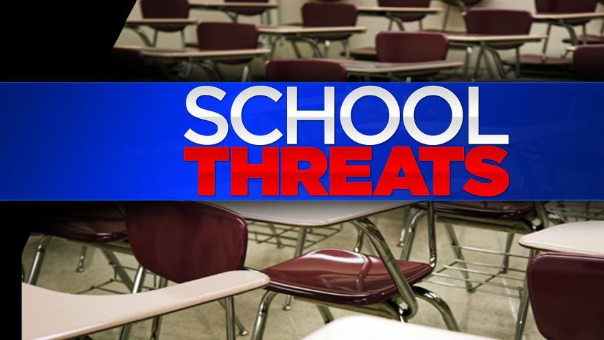 school threat_1540826592688.jpg.jpg
