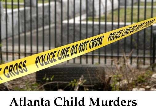 Atlanta Child Murders_1553203791230.png.jpg