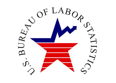 BLS-Logo_1553532150876.png