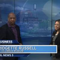 Business On Your Side: Columbus Museum