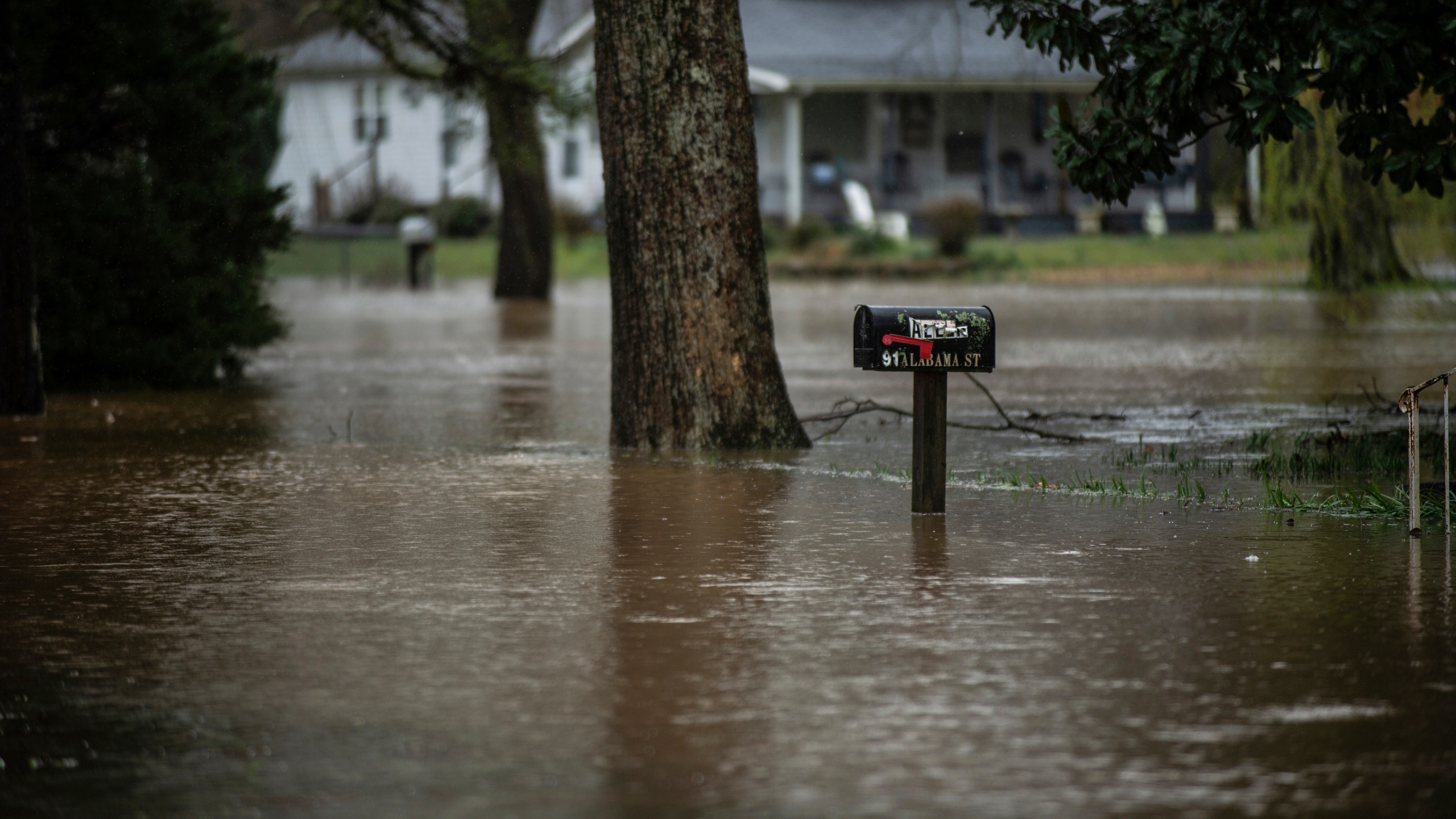 Deep_South_Flooding_35406-159532.jpg72361403