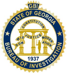 GBI-logo_1553796967021.jpg
