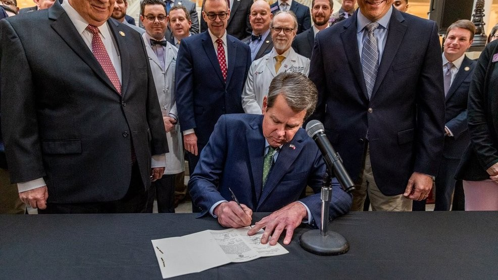 Kemp signs bill authorizing medicaid from Kemp twitter_1553798141063.jpg.jpg