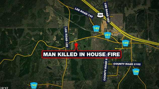 MAN KILLED IN HOUSE FIRE_1553283559487.png.jpg