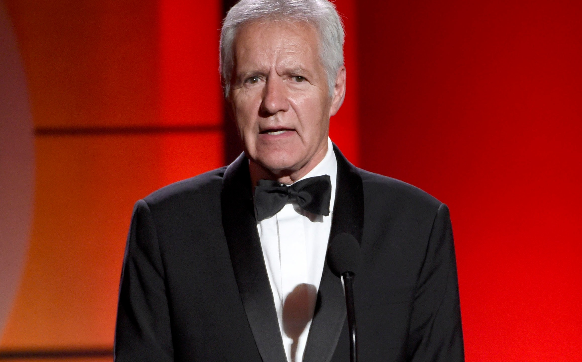 People_Alex_Trebek_03514-159532.jpg50116879