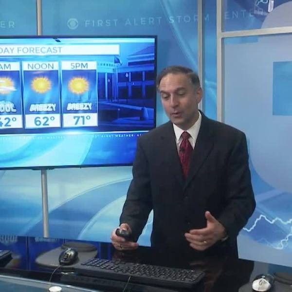 Weather_Webcast_For_Friday_4_20190321205157