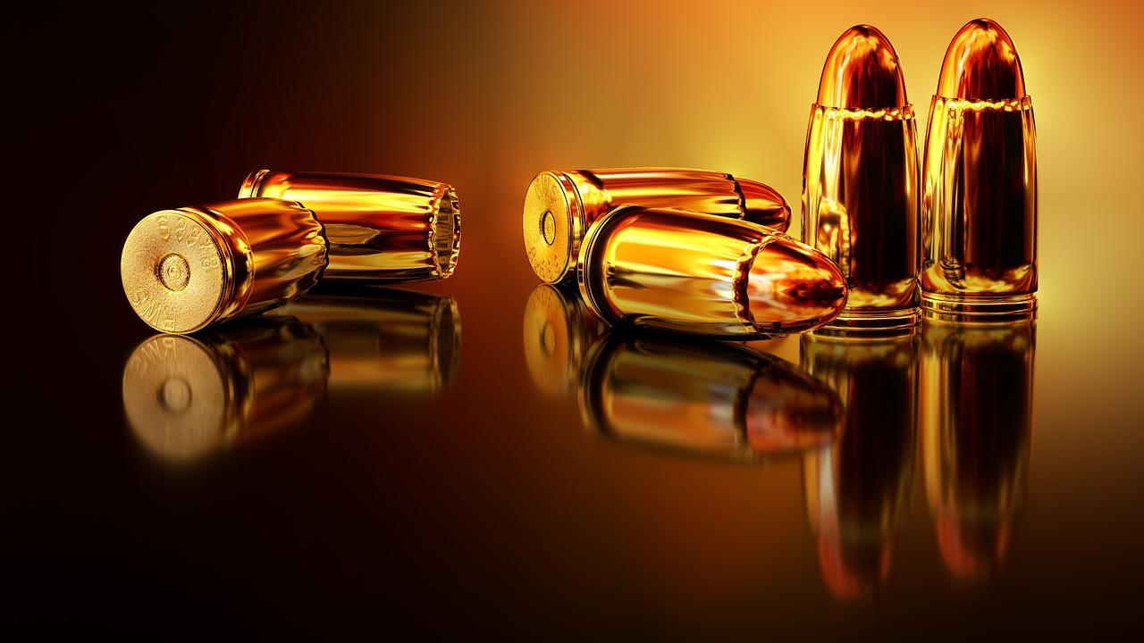 bullets_1553118420861.jpg