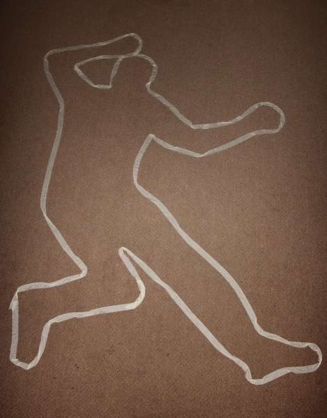 chalk outline_1553690921504.PNG.jpg
