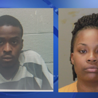 suspects arrested_1553619606234.PNG.jpg
