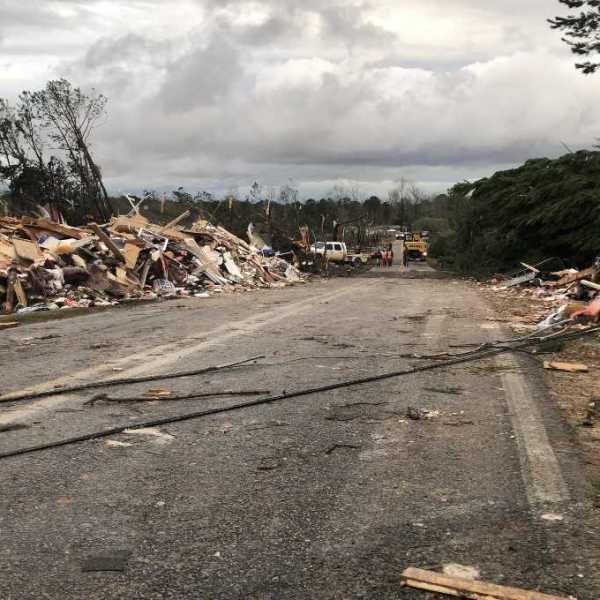 tornado_1551834706872.jpg