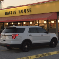 waffle house pc_1552917873270.PNG.jpg