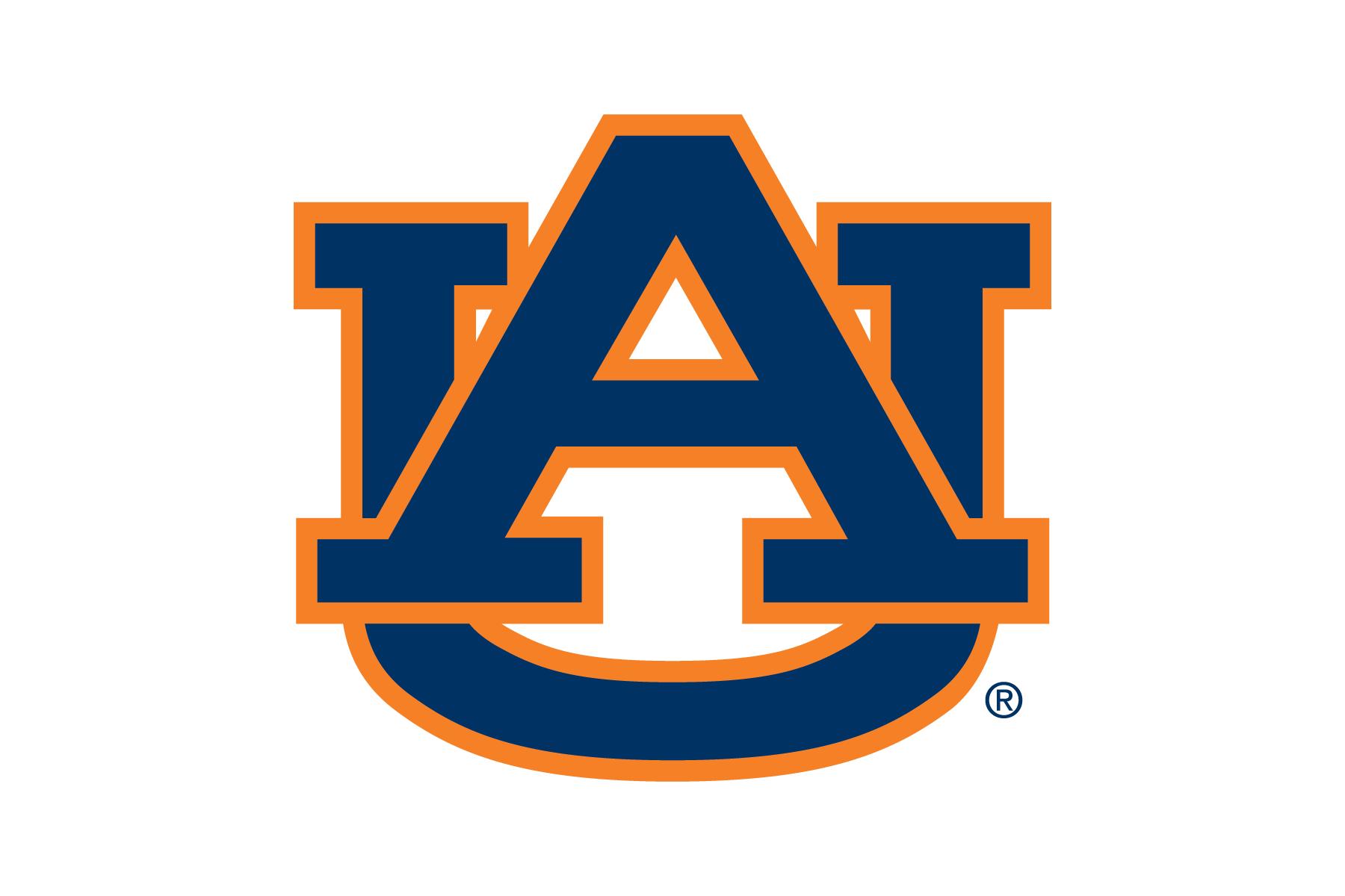 AU-Logo_1555085130563.png