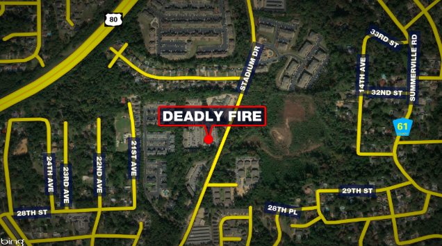 Baby killed in Phenix City House Fire_1556136113891.png.jpg
