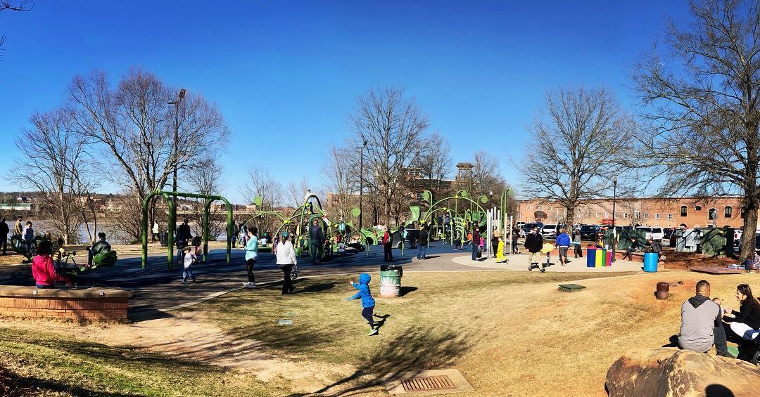 Woodruff Park by Uptown Columbus_1554217876932.jpg.jpg