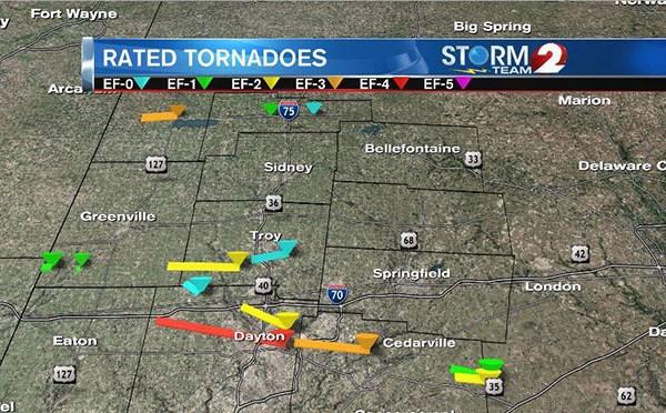 14 tornadoes_1559254317351.jpg.jpg