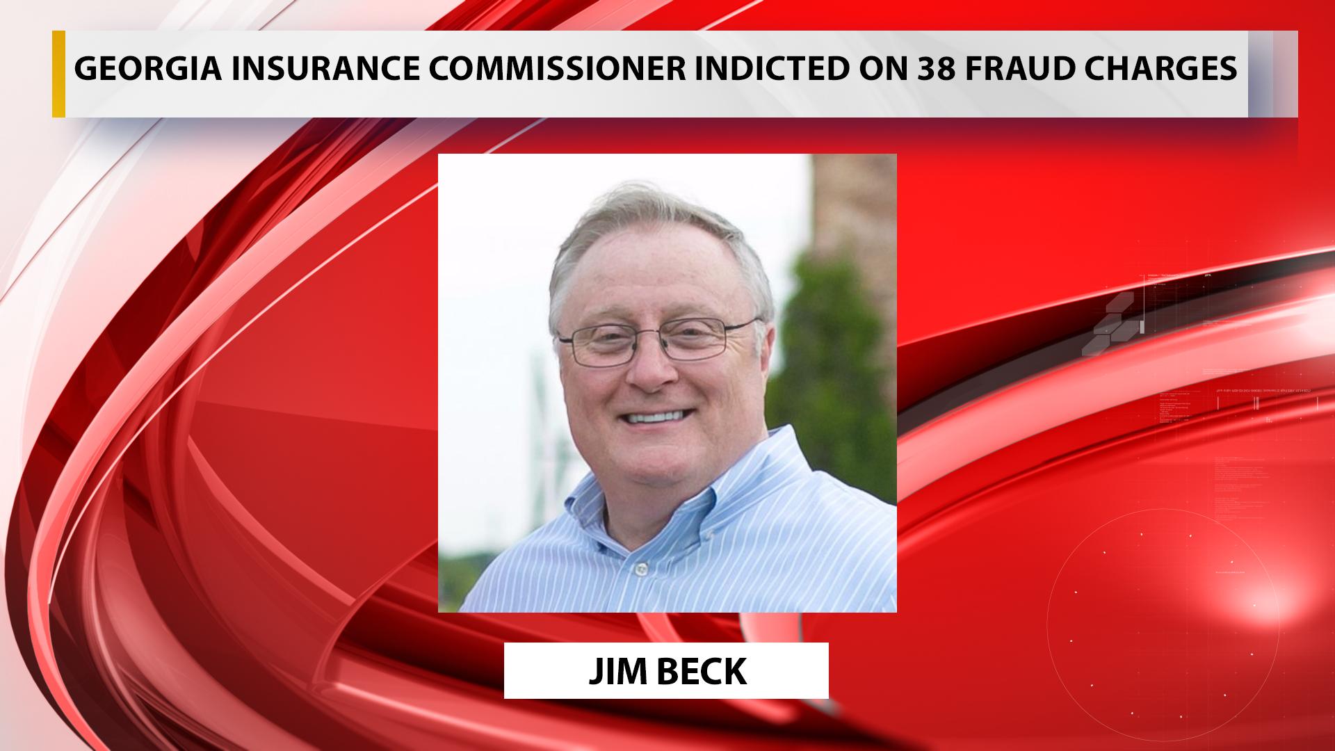 Jim Beck branded_1557958749645.jpg.jpg