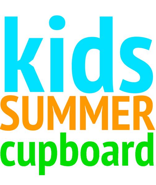 KSC Logo_1558446555005.png.jpg