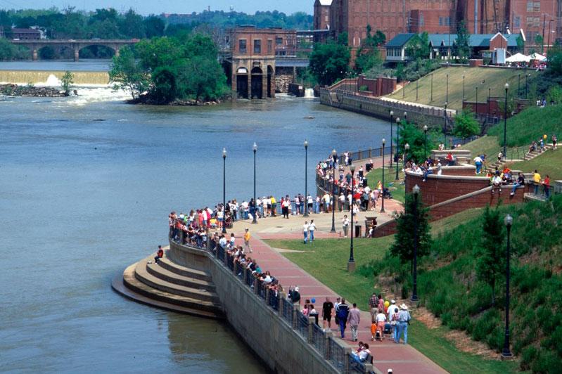 RiverWalk2 by VisitColumbusGA_1558542721096.jpg.jpg
