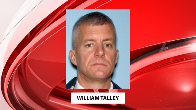 William Talley branded_1557760524721.jpg_87378396_ver1.0_640_360_1557770715878.jpg.jpg