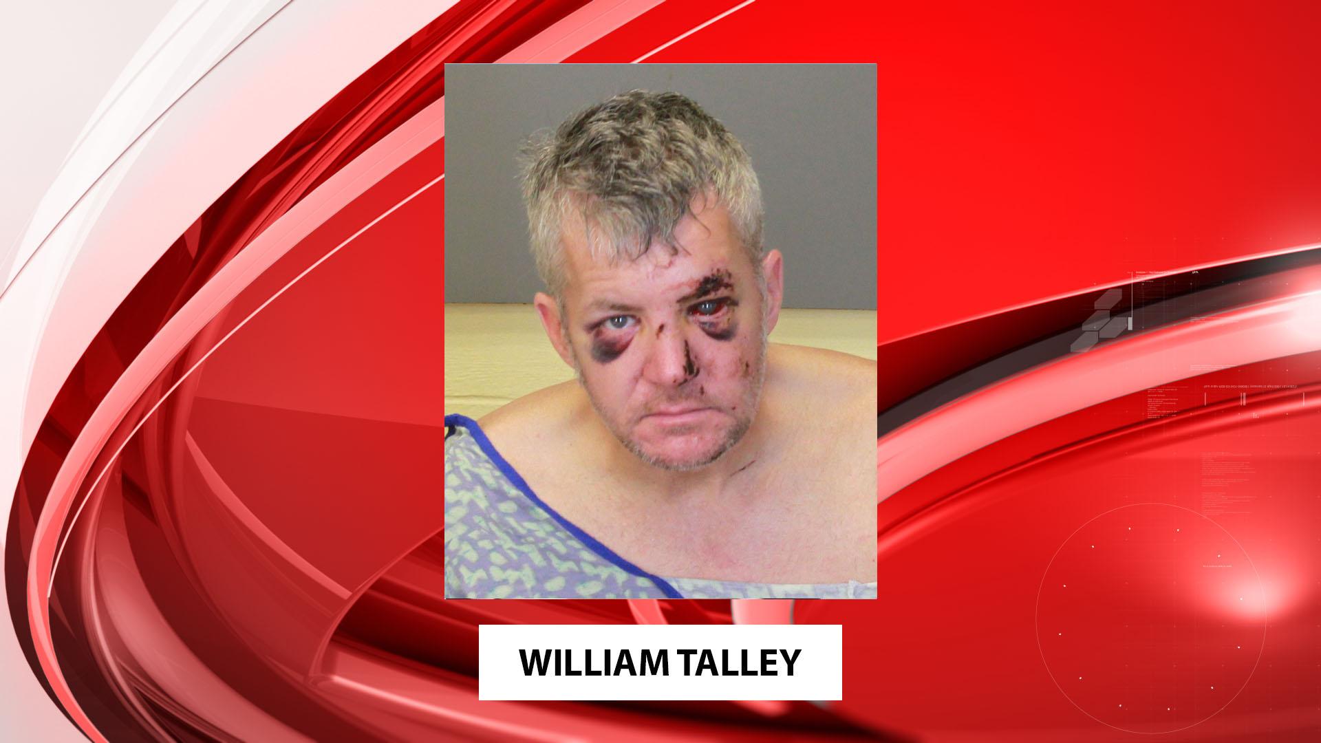 William Talley mugshot branded_1558041798131.jpg.jpg