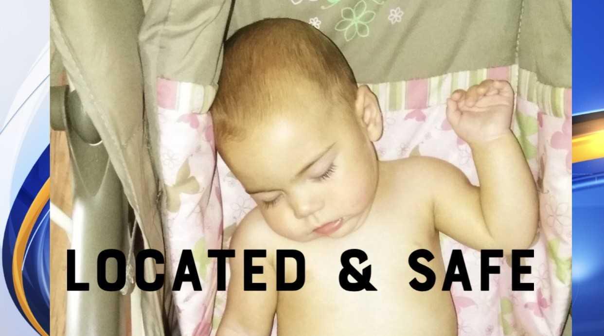 baby safe_1557632419929.jpg.jpg