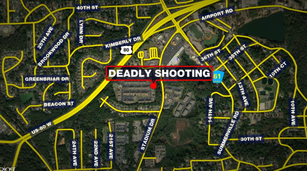 deadly shooting_1557683854431.png.jpg