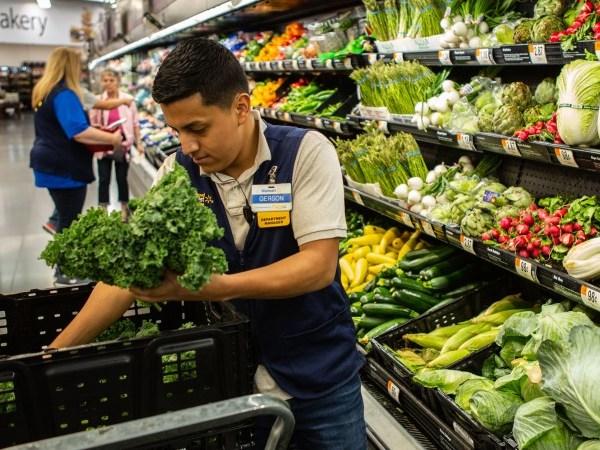 walmart grocery_1555003710129.jpg.jpg