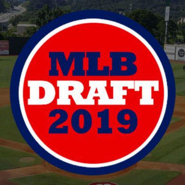 2019 mlb draft logo_1559777680804.jpg.jpg