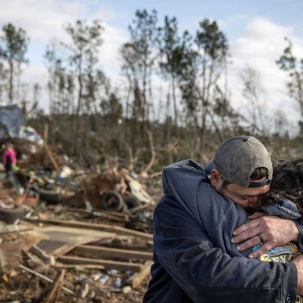 Beauregard Tornado_1559918113536.jpg.jpg