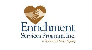 enrichment_1560533757915.JPG