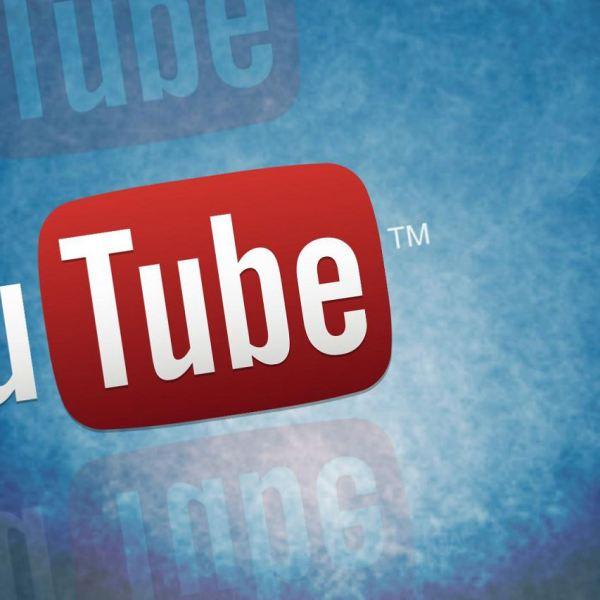 youtube_1559754557215.JPG