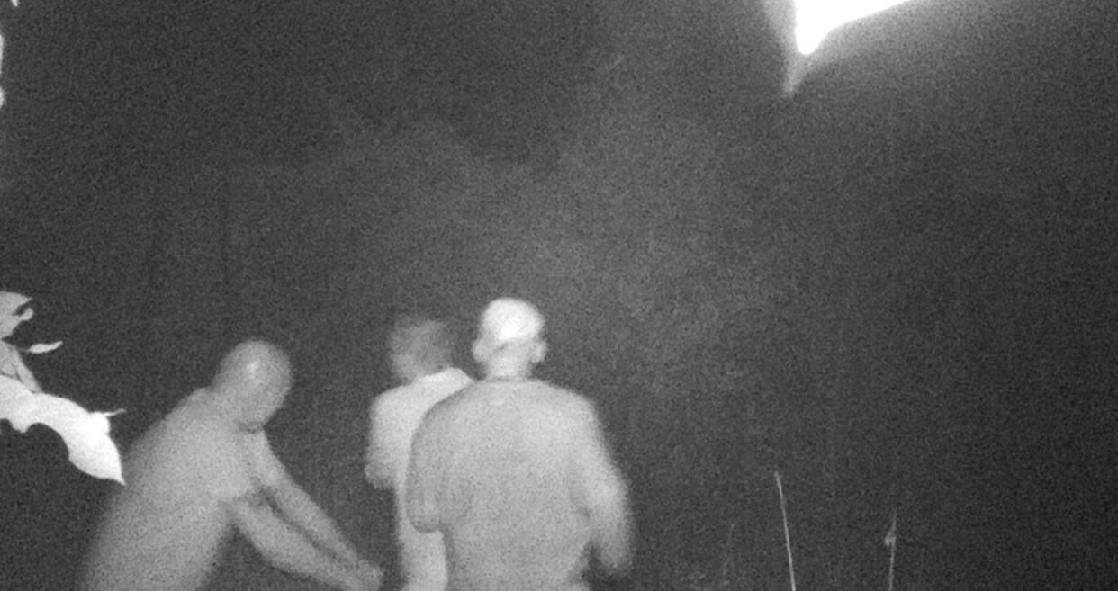 Lee Co  investigators say thieves stole $38,000 worth of