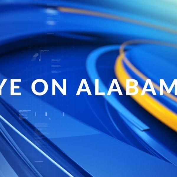 Alabama | WRBL