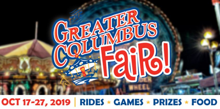 Wrbl News 3 Is Giving Away Tickets To The Greater Columbus