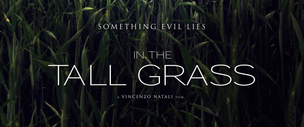 ผลการค้นหารูปภาพสำหรับ in the tall grass film 2019